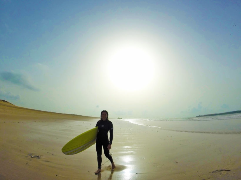 surfing_essaouira_beach_karma_surf_retreat