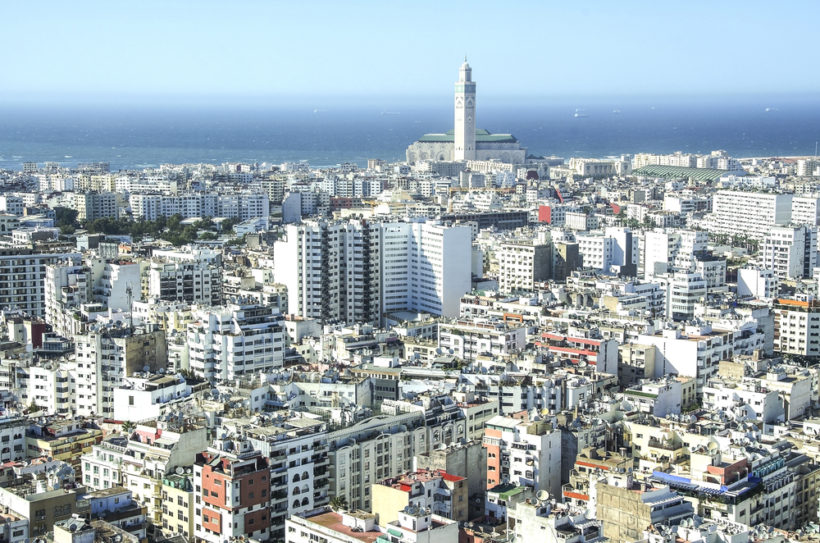 view-over-the-city-of-casablanca-morocco
