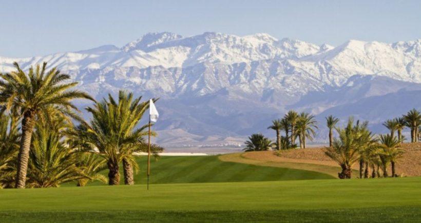 photo-golf-de-la-palmeraie-1200×636